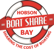 Hobson Bay Boat Share